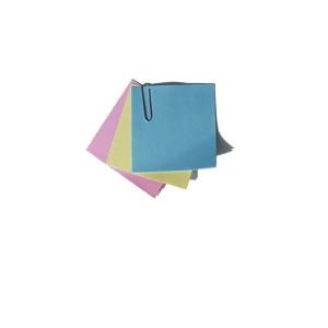 IBM r серия ноутбук