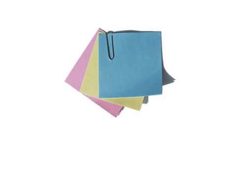Чистка от пыли Mac mini / стоимость чистки и гарантия