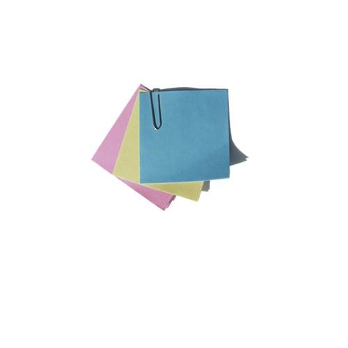 Topcase macBook pro 12
